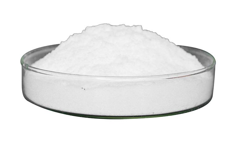 药用水杨酸 CP2015